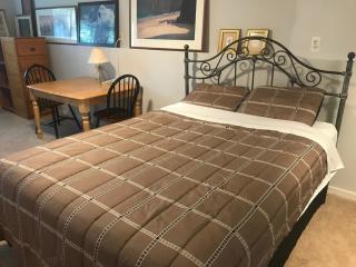 Rooms For Rent In Fairfax County Va 109 Rooms Trulia