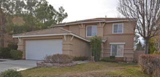 Apartments For Rent In Desert View Highlands Palmdale Ca 10