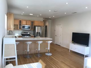 apartments for rent in los angeles ca 8 635 rentals trulia