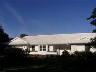 Houses For Rent In Stuart Fl 48 Homes Trulia