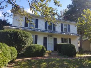 Houses For Rent In Kent County Md 12 Homes Trulia