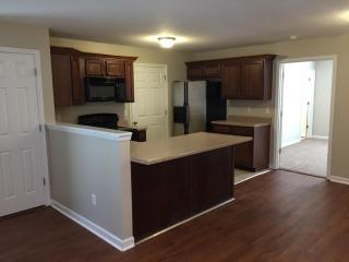 1 Bedroom Apartments For Rent In Red Bank Tn 48 Rentals Trulia