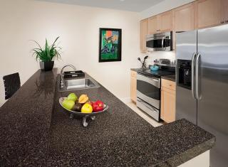 1 Bedroom Apartments For Rent in Norwood, MA - 29 Rentals