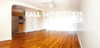 2 Bedroom Apartments For Rent In Jamaica Ny 378 Rentals Trulia