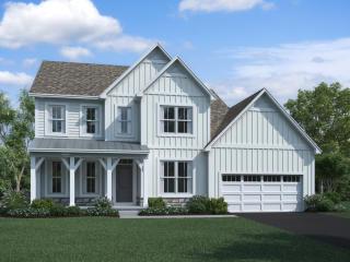 Gahanna Jefferson City School District Real Estate Trulia