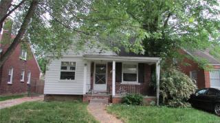 Rooms For Rent In Wayne County Mi 29 Rooms Trulia