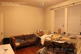 Miraculous 1 Bedroom Apartments For Rent In Brookline Ma 1 473 Download Free Architecture Designs Embacsunscenecom