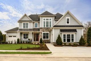 Raleigh Nc Real Estate Homes For Sale Trulia