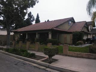 Rooms For Rent In Tustin Ca 4 Rooms Trulia