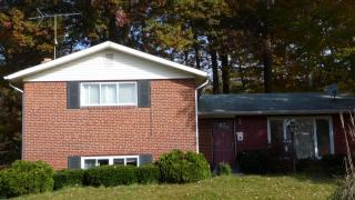 Rooms For Rent In College Park Md 9 Rooms Trulia