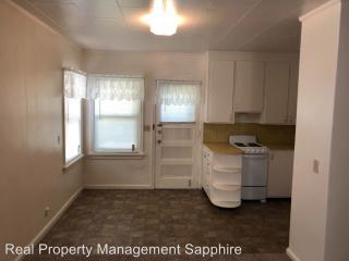 Apartments For Rent in Ravalli County, MT - 16 Rentals | Trulia