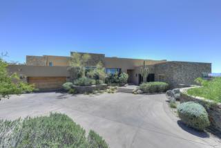 2caf4440ed3de7 Houses For Rent in Scottsdale