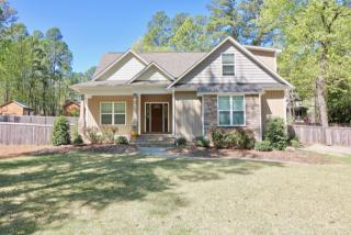 Houses For Rent In Southern Pines Nc 37 Homes Trulia