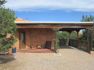 Apartments For Rent In Santa Fe Nm 133 Rentals Trulia