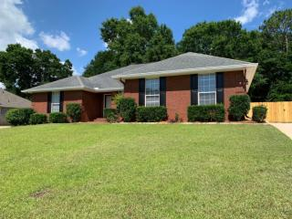 Houses For Rent In Daphne Al 35 Homes Trulia