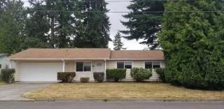 Houses For Rent In Renton Wa 71 Homes Trulia