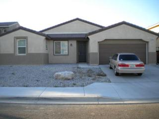 Houses For Rent in Victorville, CA - 59 Homes   Trulia