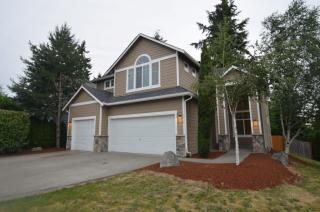Houses For Rent in Auburn, WA - 74 Homes | Trulia