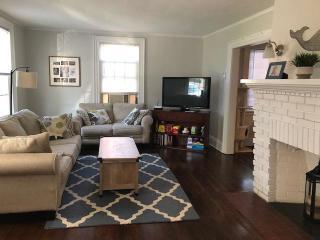 Apartments For Rent In West Hartford Ct 408 Rentals Trulia