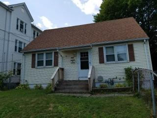 . Houses For Rent in New Britain  CT   14 Homes   Trulia