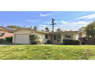 Houses For Rent in Riverside, CA - 160 Homes | Trulia on mobile home property, mobile home neighborhoods, mobile home tools, mobile home flowers, mobile home utilities, mobile home relocation, mobile home sales clearwater fl, mobile home estates, mobile home apartments, mobile home cartoon, mobile home travel, mobile home farms, mobile home listings, mobile home dealership, single family homes rentals, mobile home photography, mobile home blog, mobile home rent north ga, mobile home used, mobile home park,