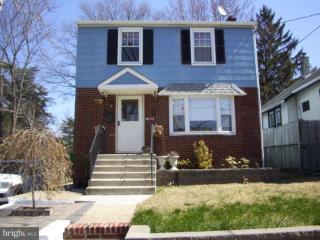 Houses For Rent in Pennsauken, NJ - 8 Homes   Trulia