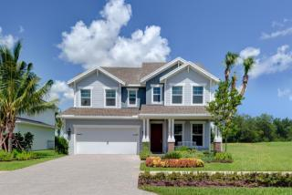 Corin Plan, Vlg Wellingtn, FL 33470 - 3 Bed, 2 5 Bath Single-Family Home -  19 Photos | Trulia