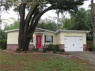 Houses For Rent In 33617 17 Rental Homes Trulia