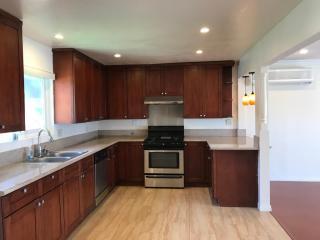 Apartments For Rent in 91748 - 26 Rentals | Trulia