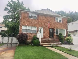 Houses For Rent in Staten Island, NY - 169 Homes | Trulia
