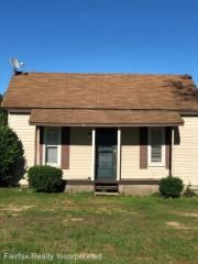 Houses For Rent in Harnett County, NC - 128 Homes | Trulia
