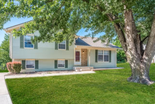 Houses For Rent in Lees Summit, MO - 63 Homes | Trulia