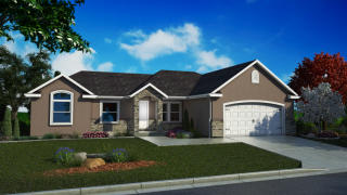 New Homes For Sale in 83402 - Idaho Falls, ID - 10 Listings