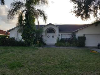 Houses For Rent In Cape Coral Fl 602 Homes Trulia