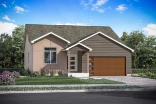 Groovy Slc Ut Real Estate Homes For Sale Trulia Download Free Architecture Designs Intelgarnamadebymaigaardcom