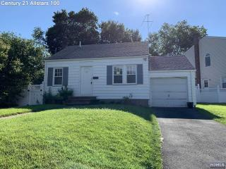 Houses For Rent in Bergen County, NJ - 491 Homes | Trulia