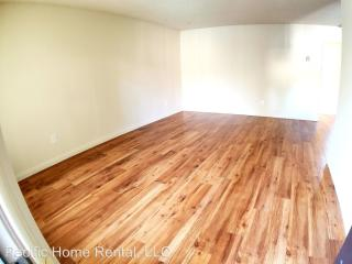 Apartments For Rent in Old Town