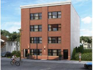Philadelphia, PA Real Estate & Homes For Sale | Trulia