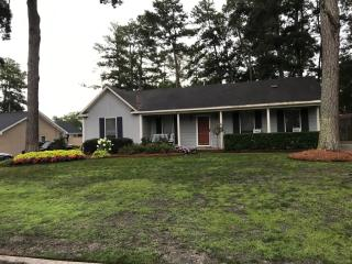 Houses For Rent In Augusta Ga 229 Homes Trulia