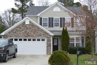 Houses For Rent In Raleigh Nc 320 Homes Trulia