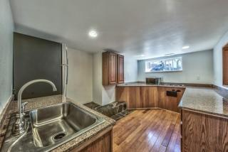 Apartments For Rent in South Lake Tahoe, CA - 52 Rentals | Trulia