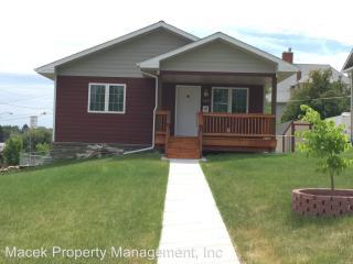 Apartments For Rent in Great Falls, MT - 76 Rentals | Trulia