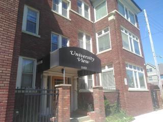 11433 Ashbury Ave 3 Cleveland Oh