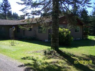 Houses For Rent in Kamilche, WA - 9 Homes | Trulia