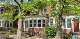 Apartments For Rent in Camden, NJ - 65 Rentals | Trulia