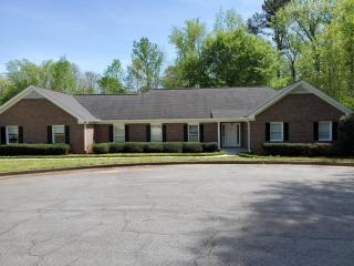 Houses For Rent In Lilburn Ga 53 Homes Trulia