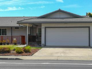 Houses For Rent in Union City, CA - 29 Homes | Trulia