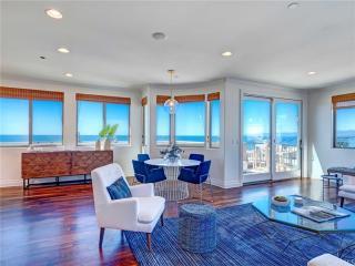 Apartments For Rent In Manhattan Beach Ca 145 Rentals Trulia