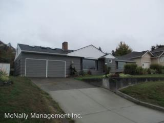 Houses For Rent In Tacoma Wa 133 Homes Trulia