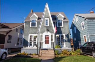 Houses For Rent in Toledo, OH - 139 Homes | Trulia
